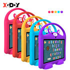 """Xgody Android 8.1 7"""" 16gb Tablet Pc Dual Camera Quad-core For Kids Bundle Case"""