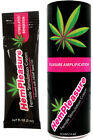 HemPleasure Female Arousal Stimulation Cream - Choose Size $5.94 USD on eBay
