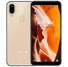 "UMIDIGI A3 2gb 16gb Quad Core 12.0mp Face Unlock 5.5"" Android Mobile Phone Lte"