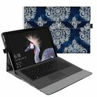 For Microsoft Surface Pro 7 2019 / Pro 6 2018 / Pro 5 / Pro 4&3 Case Cover Stand