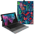 For Microsoft Surface Pro 6 2018 / Pro 5 2017 / Pro 4 / Pro 3 Case Cover Stand
