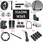 Various Repair Replacement Part Accessories For Xiaomi M365 Electric Scooter Lot