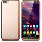 New 6.0  Android Smartphone Unlocked Cell phone For Straight talk ATT T-mobile