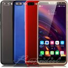 "New 6.0"" Android Smartphone Unlocked Cell phone For Straight talk ATT T-mobile"