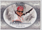 2012 Press Pass Showcase Racing - /499, /199 and inserts you pick