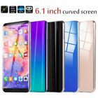 "1x P20 Pro 4gb+64gb 6.1"" Hd Android Dual Sim Unlocked Mobile Phone New"