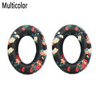 2 X Replacement Ears Cup Cushion Ear Pad for BOSE QC25-15-25 AE2 Earphone Cover