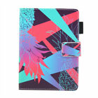 For Amazon Kindle Paperwhite 1 2 3 4 10th Gen 2018 Leather Case Smart Cover