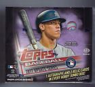 2017 Topps Update Series - ALL-ROOKIE CUP - PICK YOUR CARD - COMPLETE YOUR SET on Ebay
