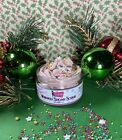 Bombshell Natural Beauty~Whipped Sugar Body Scrub ~YOU PICK THE SCENT