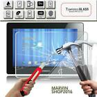 "Tempered Glass Screen Protector For 10"" Lenovo IdeaTab/ThinkPad/Yoga/Miix Tablet"