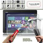 Tempered Glass Screen Protector For Asus ZenPad/MEMO/Eee/Transformer Pad Tablet