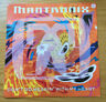 """1006 - VINYL 12"""" MANTRONIX DON'T GO MISSIN' WITH MY HEART 1991 12CL 608 UK 3/19"""