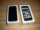 New Apple iPhone 5S 16GB 32GB 64GB GSM Unlocked AT T T-Mobile Smartphone