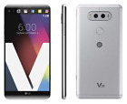 """5.7"""" LG V20 H910 Unlocked 64GB 4G LTE 16MP WIFI Android Smartphone Gray/Silver"""