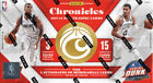 2017-18 Panini Chronicles Basketball - Pick Your Card - Complete Your Set * on eBay