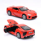 Lexus LFA 1:32 Rare NEW on eBay