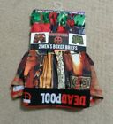 Christmas Marvel Universal Warner Brothers Men Boxer Briefs or Boxers U-Pick