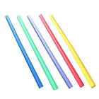 Summer Floating Pool Noodle Foam Water Party Float Swim Colorful Aids Kids Adult