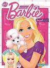 Barbie Annual 2014 Pedigree Books Hardcover Used - Very Good