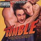 Ready To Rumble (2000 Film) George S. Clinton, Various Artists - Soundtracks Au