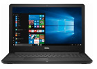 "NEW Dell Inspiron 15.6"" HD Touchscreen i5-7200U DVD-RW Customize Laptop PC WIN10"