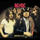 Highway to Hell [Remaster] by AC-DC (CD  Feb-2003  Epic)