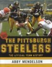 The Pittsburgh Steelers: The Official Team History: The Offical Team History Ab $13.99 USD on eBay