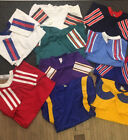 """Vintage 70s NFL YOUTH REPLICA JERSEYS USA MADE """"the General"""" Football Jersey Rar"""