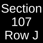 4 Tickets Disney On Ice: Road Trip Adventures 12/21/19 Fayetteville, NC