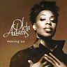 Moving On by Oleta Adams (CD, Dec-2009, Mercury)   06