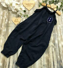 🌸2-3 YEARS Girls Toddler Clothing Multi Listing Outfits Dresses Make a Bundle🌸