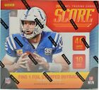 2019 Panini Score Football Insert All Hands Team Pick Your Card 1-10 $1.25 USD on eBay