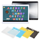XGODY 10 Inch HD Kids Android 7.0 16GB Tablet PC 4 Core GPS 3G Wifi Phablet Gift