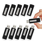 Wholesale 50/100Lot 128MB USB Flash Drive Memory Stick Storage Thumb Pen U Disk