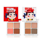 [HOLIKA HOLIKA] Milky Shadow palette 6g 2 color - BEST Korea Cosmetic