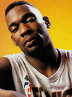 V0279 Shawn Kemp Seattle SuperSonics Basketball Decor Print POSTER Affiche on eBay