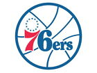 V1301 Philadelphia 76ers Logo Basketball Sport Art Decor Print POSTER Affiche on eBay