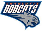 V1284 Charlotte Bobcats Logo Basketball Sport Art Decor Print POSTER Affiche on eBay