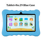 XGODY 2019 Android 8.1 7'' Tablet PC 8GB WIFI Google Kids Education For Boy Girl