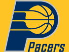 V1291 Indiana Pacers Logo Basketball Sport Art Decor Wall Print POSTER CA on eBay