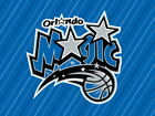 V1300 Orlando Magic Logo Basketball Sport Art Decor Wall Print POSTER CA on eBay