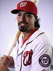V8361 Anthony Rendon Washington Nationals Player Baseball Wall Print POSTER CA on Ebay