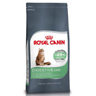 Royal Canin Digestive Care Cat Food 4KG 10KG 20KG +Free Feather Waggler 55cm
