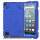 For Amazon Kindle Fire 7 9th Generation 2019 Tablet Case Cover /Screen Protector
