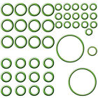 A/C System O-Ring and Gasket Kit Santech Industries MT2584
