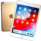 Tablet Apple iPad Mini 4 64GB GOLD WiFi + 4G LTE Cellular