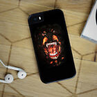 Givenchy Rottweiler Dog Pittbull Samsung S6 S7 S8 AC84 iPhone SE 8 7 case