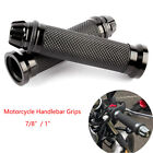"Motorcycle 7/8"" Handlebar Hand Grips Gel For Yamaha YZF R1 R6 Suzuki GSXR600 New $11.25 USD on eBay"