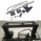 Dual Z Axis Upgrade Kit Single Motor For 3D Printer Creality ENDER 3/CR-10 Parts